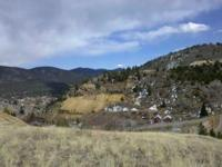 Commercial or Residential Development Opportunity! Lot
