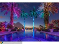 Magnificent gated point lot estate. 450' waterfront.