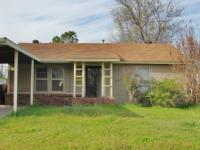 2509 Southwest 42nd St, Oklahoma City, OK 73119