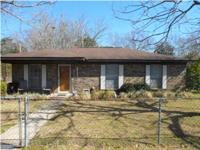 Well maintained one owner home on Hopi Street. This