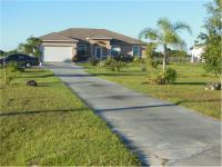 Come own this wonderful Home in Naples Fl. This home