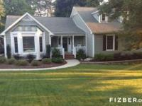 Upgraded modern in Brookglen Village. Landscaped lawn,