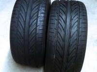 Nice tire,good condition,. Great price . (