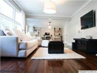 Wow! one of the only available completely updated house