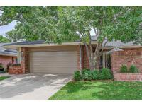 Tastefully Appointed, Low Maintenance, Ranch Style home