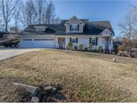 Welcome home to 2582 Saddlewood Circle located in the