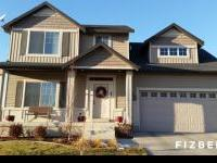 Built 2009. Initial Owners.3400 square feet.Brookside