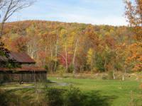 Greenwood Highlands is a close-knit neighborhood