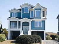 http://www.villagerealtyobx.com/outer-banks-vacation-re