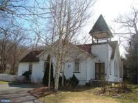 Learn more about this property and look at all