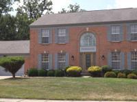 6218 Mapleridge Drive. Taylor Mill, KY 41015.