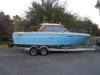 Please call owner Rich t  or . Boat is in Las Vegas,