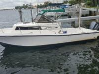 Please call boat owner Jim at . Boat is in Miami,