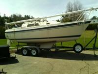 Please call owner Sid at . Boat Location: Harveys Lake,