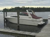 Please call owner Dennis at .Boat Location: Toms River