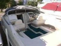 Please call owner David at  or . Boat is in Watertown,