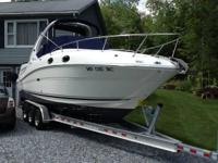 Please call boat owner Bill at  or . Boat Location: