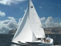 BOAT OWNER'S NOTES for 2011 MacGREGOR 26 M - CALL BOAT