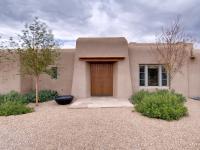 Extraordinary 3000 sq ft 3 bdrm/3 bath home. An