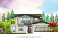 Another beautiful brand new construction home in