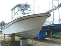Call Boat Owner Gail  . Original owner. This boat has a