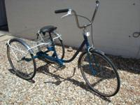 please visit my web site to see other bikes I have