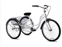 "26"" Kent Alameda Adult Tricycle. ** OPEN TO THE PUPLIC"