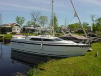 Call Boat Owner Cary  . Description: Purchased new in