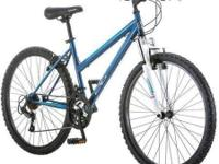 "26"" Roadmaster Granite Peak Women's Bike BRAND NEW"