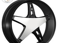 "Ebay Special 26""s $1240. you are buying 4 new wheels"