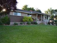For sale by owner 2,672 s.f. view home w/ irrigation