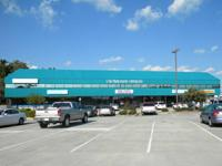 890 S Kerr Ave, Wilmington, NC 28403  Two retail/office