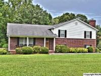 7 Acre Mini Farm with 2774 sqft 4BR/2.5 BA with a