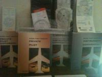 Greetings aviation enthusiasts!ALL BOOKS ARE HARDCOVER