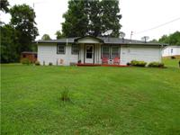 Great Mini Farm. Home and 9 ACS of country living. Have