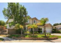 EXCELLENT LOCATION IN LOMA LINDA, CORNER LOT ON A