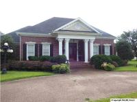 Custom built home with all the amenities! This home has