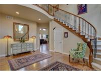 Stunning 4BR/5BA plus Office in sought after Beacon
