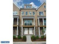 Learn more about this listing and see images for