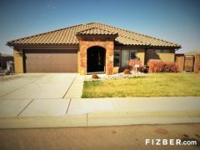 Fantastic house listed in The Stonehedge subdivision in