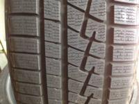 265/35/20 tires list price $260 per tire only 5000