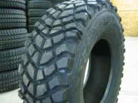 These tires are very popular among people looking to