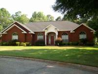 This home is located in Oak Lake Estates on Dale County