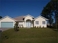 LOVELY ... SPACIOUS SHORT SALE. TOPIC TO 3RD PARTY