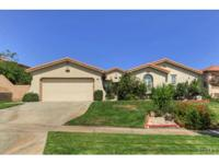 Beautiful, single story home in desirable south Loma