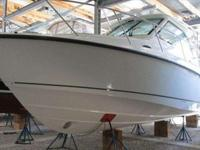 2008 Boston Whaler 345 CONQUEST ** Absolutely Stunning