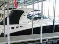 2004 Sea Ray 42 SUNDANCER Yet another Sea Ray sales