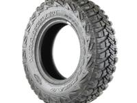 "WE HAVE BRAND NEW 255/75R17 17"" TIRES FOR"