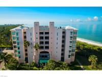 LOWEST-PRICED BEACHFRONT CONDO IN BAREFOOT BEACH! 5th