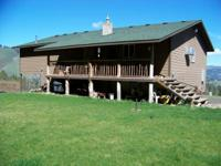 MLS # - 122601 Stunning Valley Sights on this 60 plus